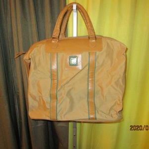 Vintage The Great Big Bag by Avon